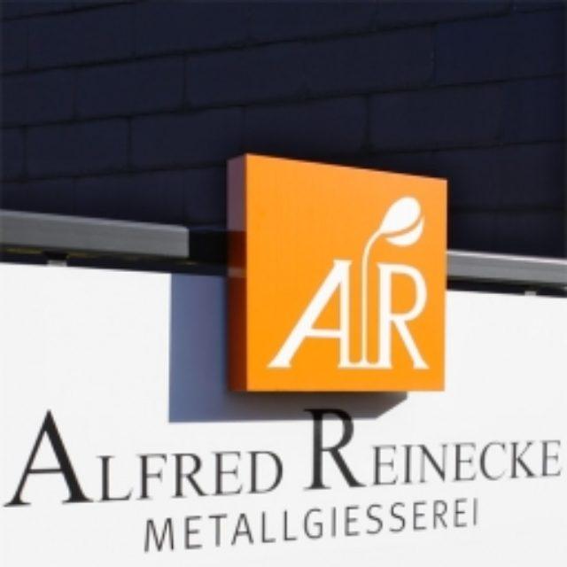 Metallgießerei GmbH
