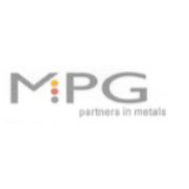 MPG Mendener Präzisionsrohr GmbH