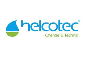 Helcotec